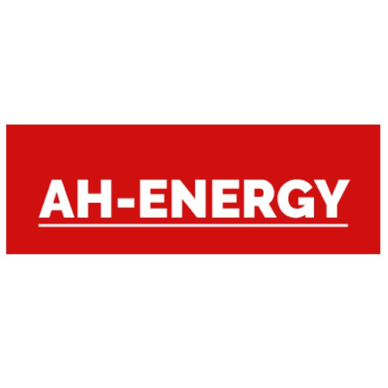 AH-ENERGY