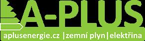 A-PLUS Energie