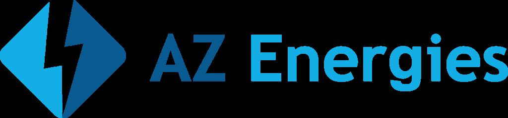AZ Energies