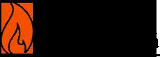 Brodská plynárenská