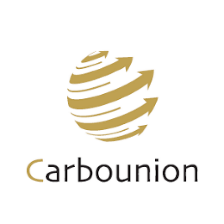Carbounion Bohemia