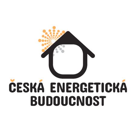Česká energetická budoucnost