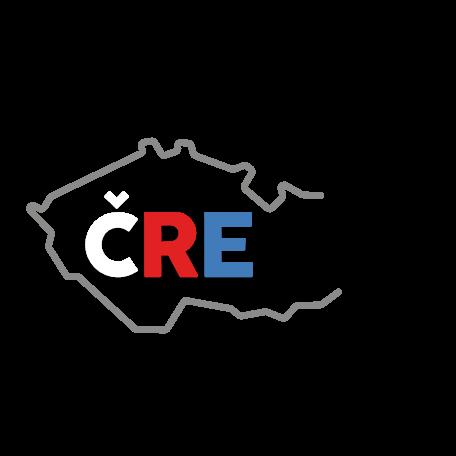Česká regionální energetika