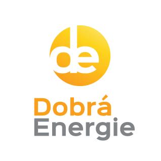 Dobrá energie
