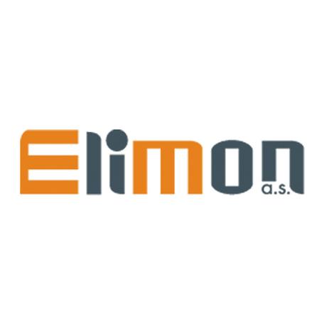 ELIMON