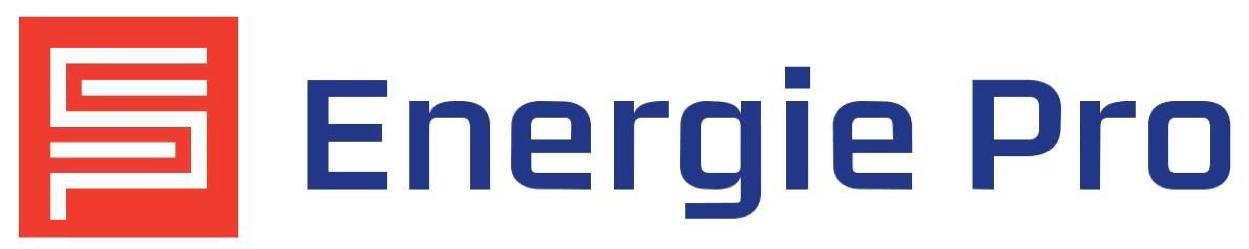 Energie Pro