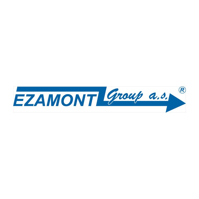 Ezamont