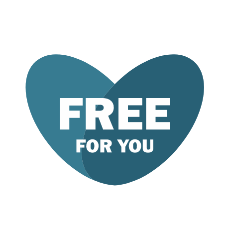 Free for You
