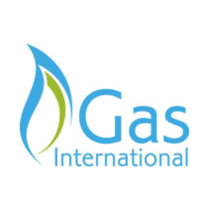 GAS International