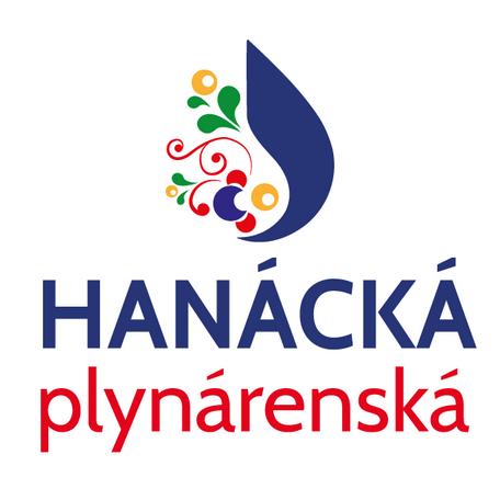 Hanácká plynárenská