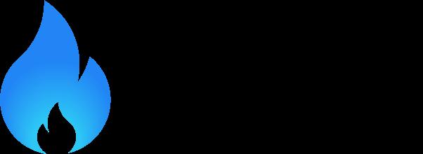 Hradecké Plynárny