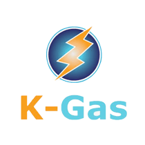 K-Gas