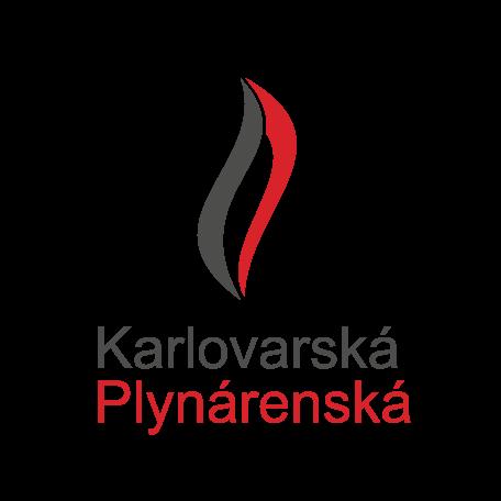 Karlovarská plynárenská