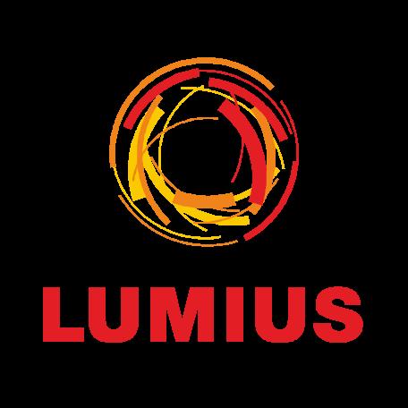 Lumius