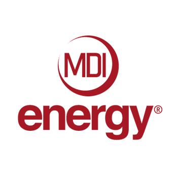 MDI Energy