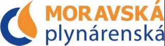 Moravská plynárenská