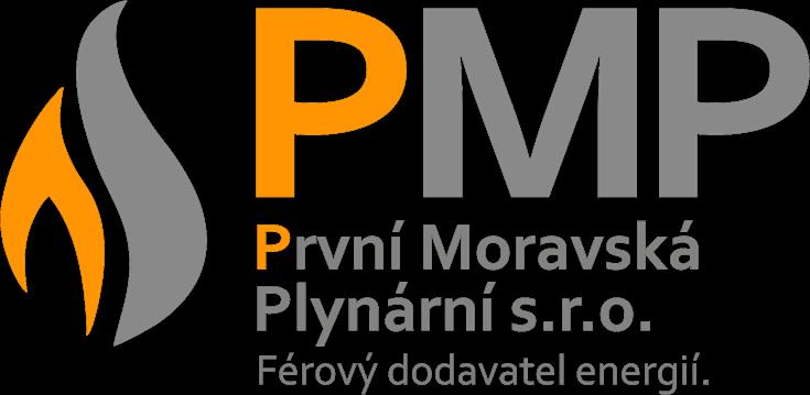 První Moravská Plynární