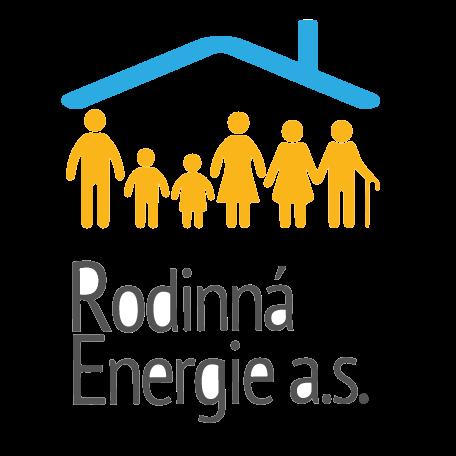 Rodinná energie