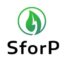 SFORP