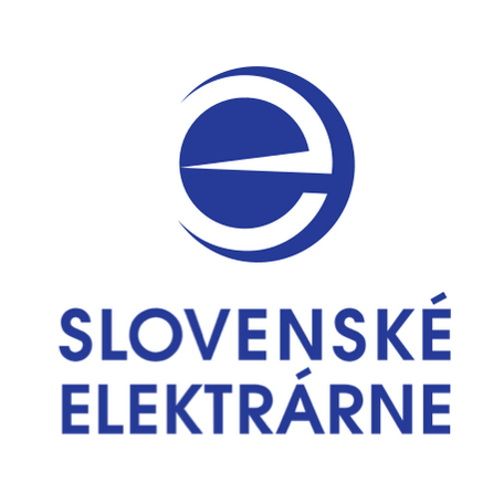 Slovenské elektrárne Česká republika