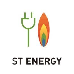 ST Energy