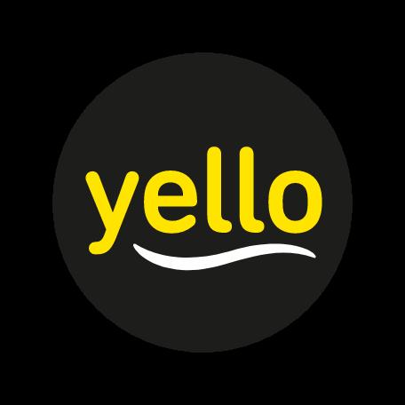 Yello Energy