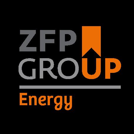 ZFP Energy